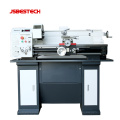 BT300 3 jaw chuck metal bench lathe machine