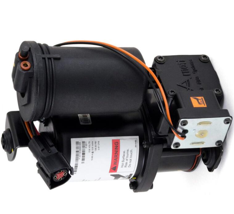Air  Compressor For Lincoln Continental