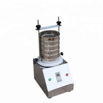 Digital 200 Laboratory sieve shakers