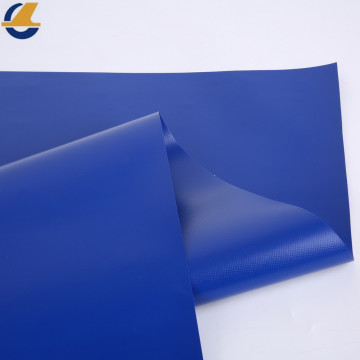 PVC Tarpaulin Coated Fabrics 10oz