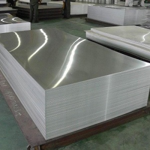 wholesale 3105 aluminium plate plain aluminum sheet coil