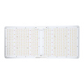 200W Full spectrum wireless led grow panel light indoor