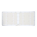 200W led grow panel light indoor veg bloom