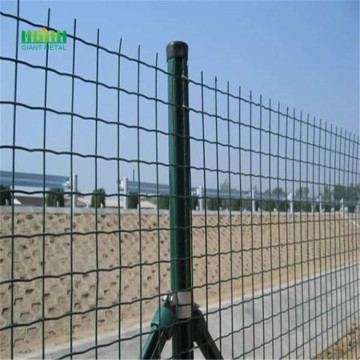 Euro reed fence screening