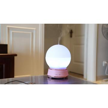 Wireless WiFi Smart Aroma Diffuser