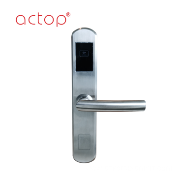 hotel smart lock 2nd generation