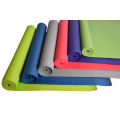 24[*68[ Reversible PVC yoga mat