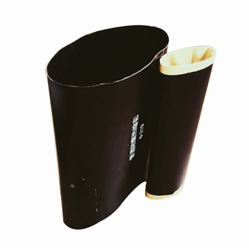Heat Shrinking Tape Primer For Pipeline