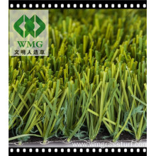 Monofil Football Artificial Grass with Spine