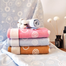 ​good quality cotton towel​