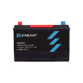 12V 95D31R Lithium Ion Car Battery(Standard type)