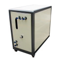 Top quality water cool industrial chiller