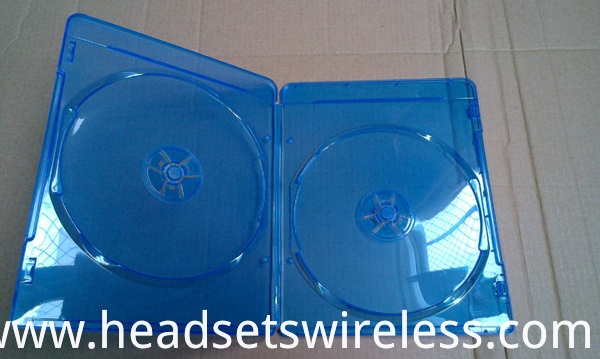 7mm double blue dvd case5 (1)
