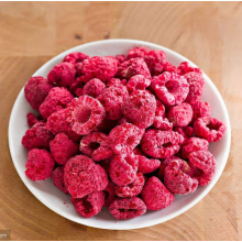 Nature Taste Bulk Freeze Dried Raspberry