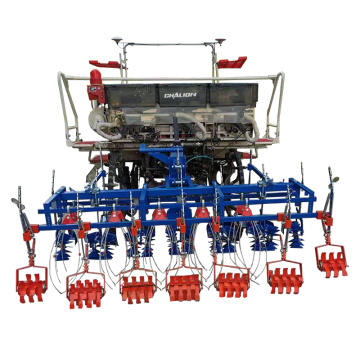 Rice Weeder Machine Price In Philippines