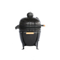 Charcoal Ceramic Outdoor 22'' Kamado Grill