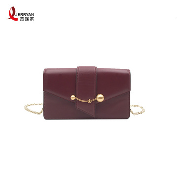 Cute Crossbody Bags Cell Phone Clutch Online