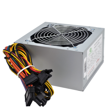 ATX PC Desktop Computer Power Supply 200W