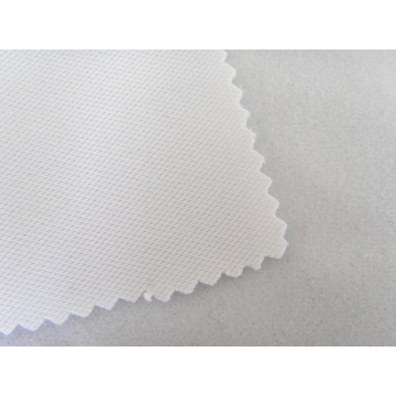 Poly Pique Sport Fabric For Sportswear