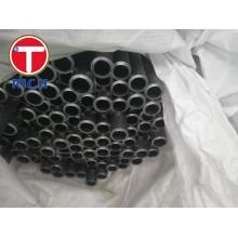 EN10305-2 E235 Welded Precision Steel Tubes