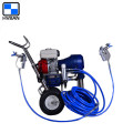 GP8300 Superior Power Easy Operating Airless Paint Sprayer