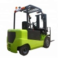 THOR3.5 lifting equipment forklift