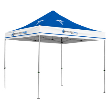 Wholesale Cheap Gazebos Tent Outdoor Tent