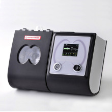 Non-invasive Ventilator BPAP Machine