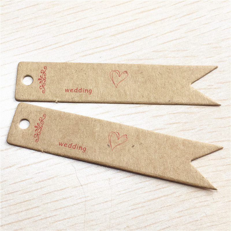 small hang tag for bottle hang tag clothing custom hang tag strings