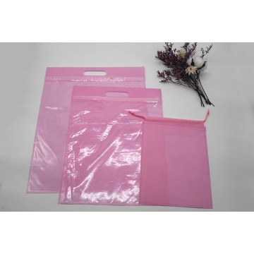 Non Woven Material Backpack