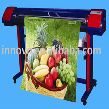 Industrial Color Banner Printer color flag printer