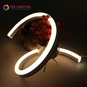 Specialty Waterproof IP68 5050 Flex LED Neon