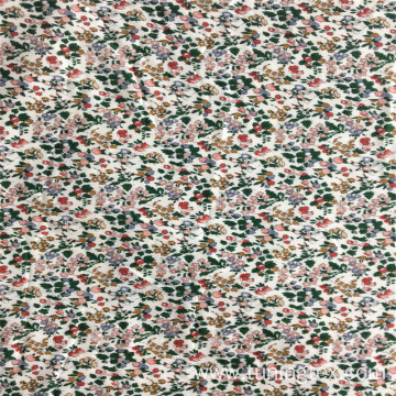 Cheap Rayon Print Fabric