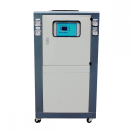 Top quality 10HP industrial air cooled water chiller