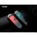 Refillable Vape pod system Vape Pen Stater Kit