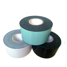Altene N209 white outer wrap tape for protection