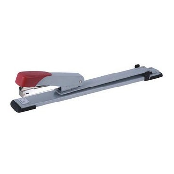 long reach stapler