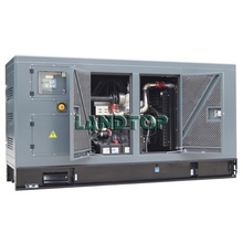 Perkins Engine Diesel Generator with Good Price