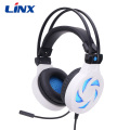 HiFi-Mikrofon Bass Stereo Sounds Gaming Headset