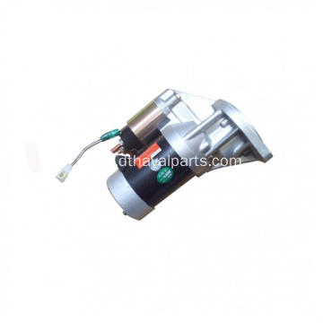Car Starter For Great Wall 2.8TC