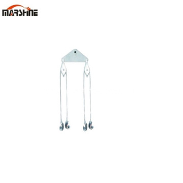 Different Kinds Bundle Conductor Lifting Tools