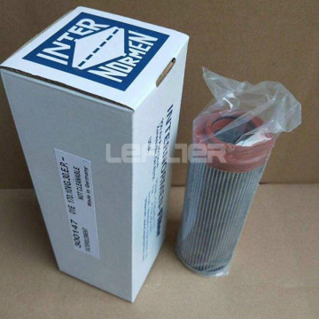 Internormen equivalent filters 01.E360.25VG.30.EP