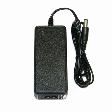 18V/1.5A DC Electrical Class 2 Power Supply Adaptor