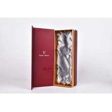 Luxury Creative Wine Gift Box