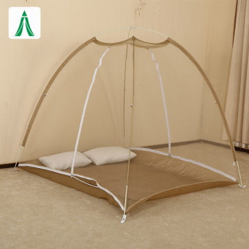 mosquito net tent mosquito net lowes