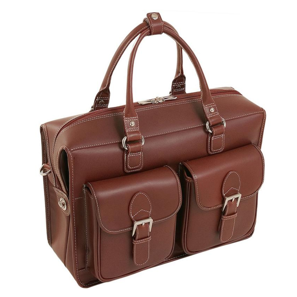 Men Laptop Bag