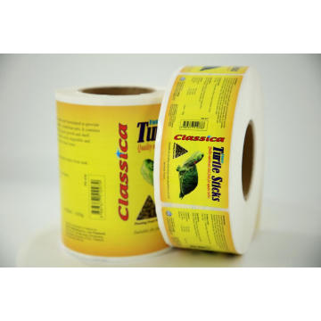 Custom Professional production of adhesive