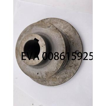 2624248 weaving machine parts