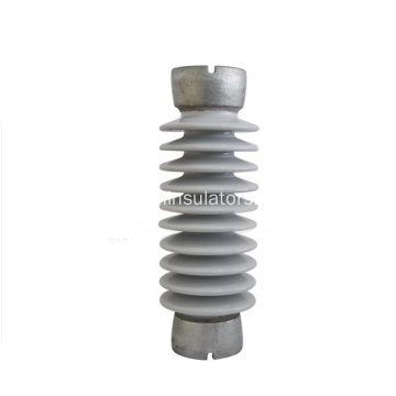 Porcelain Station Post Insulator TR-231