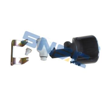 Liugong Loader Spare Parts 55C0063 Booster Pump